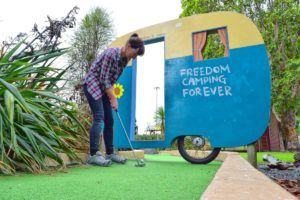 10 Things to Do in Gisborne with Kids