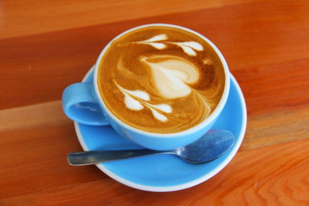 The Honeymoon Guide to Waitomo