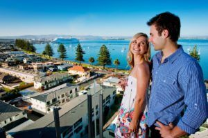 10 Romantic Activities in Tauranga for Couples