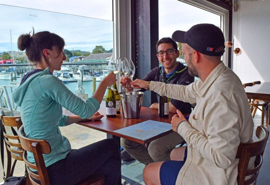 10 Things to Do in Gisborne on a Rainy Day