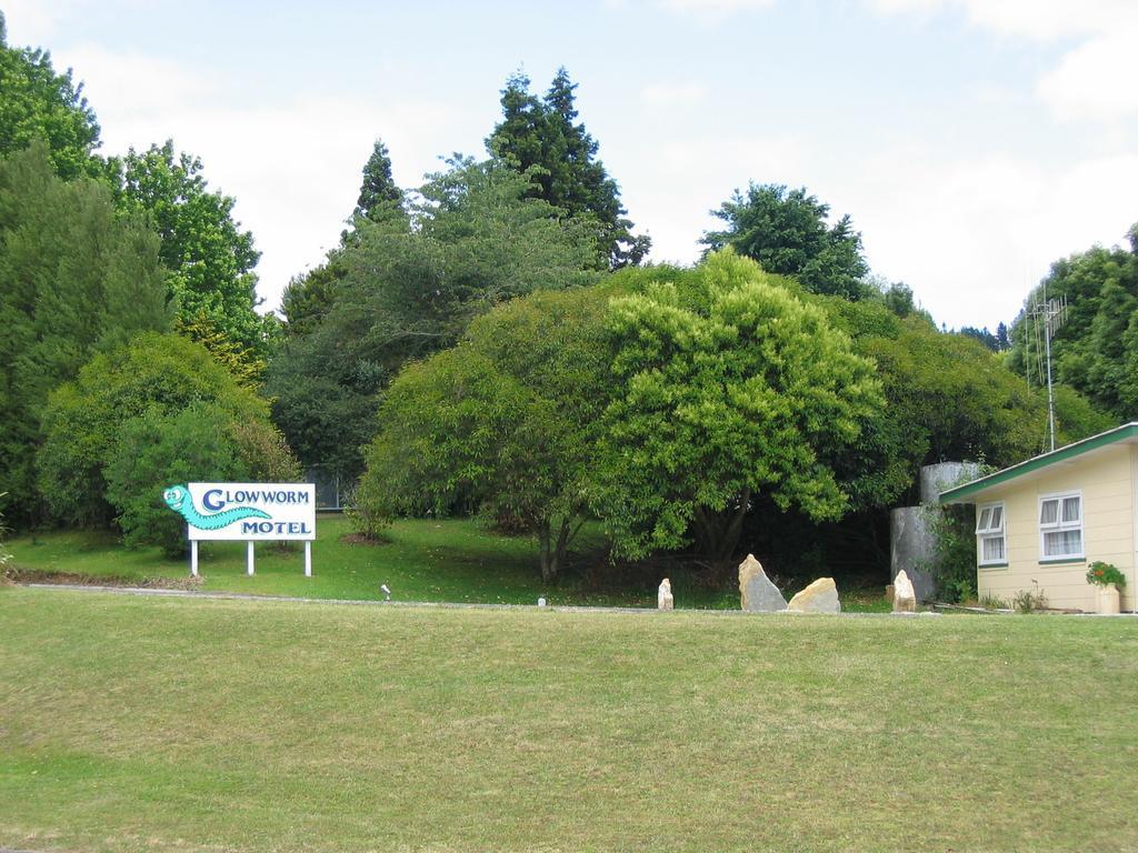 10 Best Family Accommodation in Waitomo