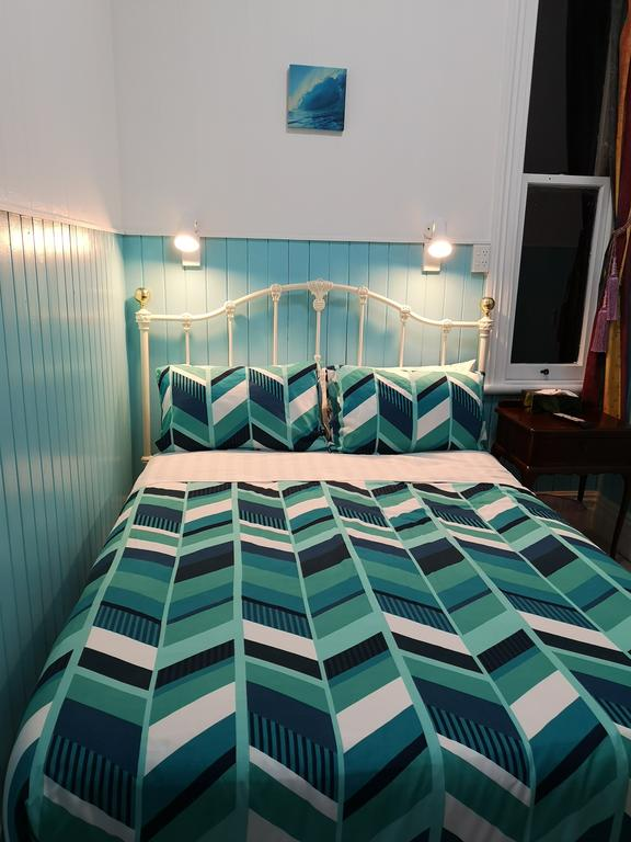 9 Best Hotels in the Coromandel