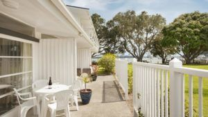 10 Best Holiday Apartments in the Bay of Islands