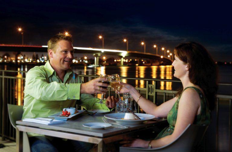The Luxury Guide to Tauranga