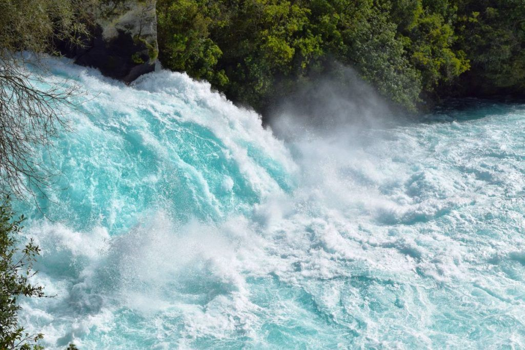 10 Things to Do in Taupo with Kids