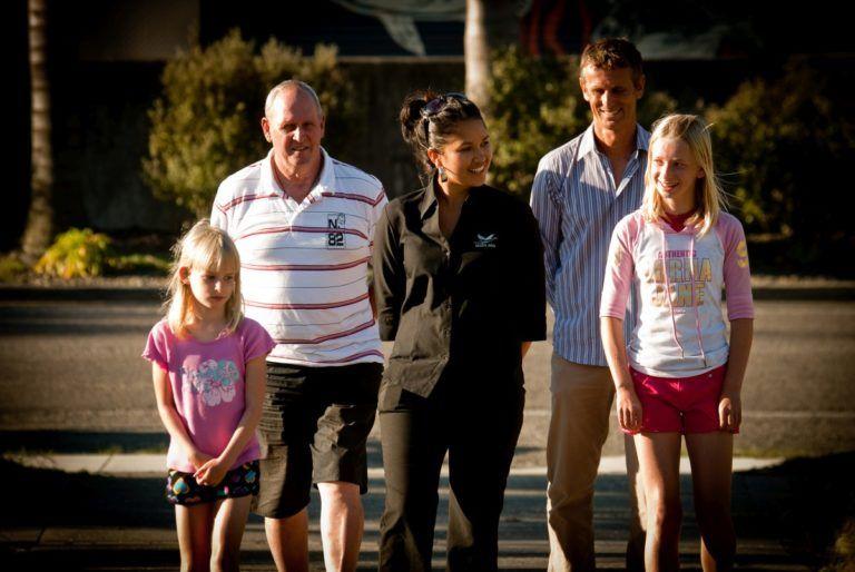 The Guide to Whakatane for Families