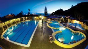 8 Luxury Activities in Tauranga