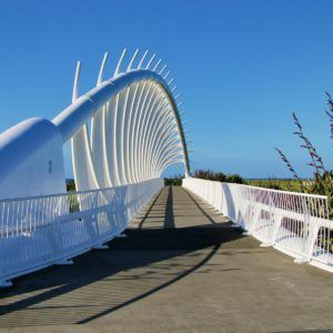 The Guide to New Plymouth for Families