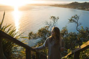 8 Romantic Activities in Whakatane for Couples
