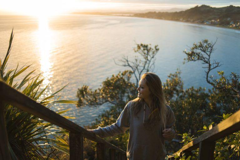 8 Romantic Activities in Whakatane for Couples