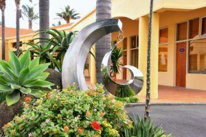10 Best Motels in Gisborne