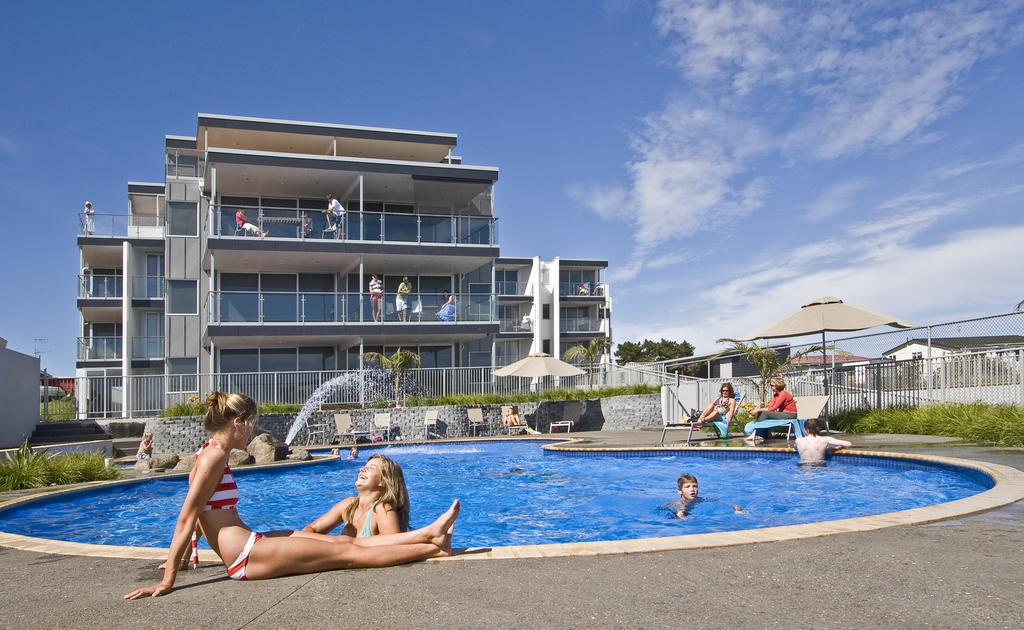 8 Best Luxury Accommodation in Whakatane