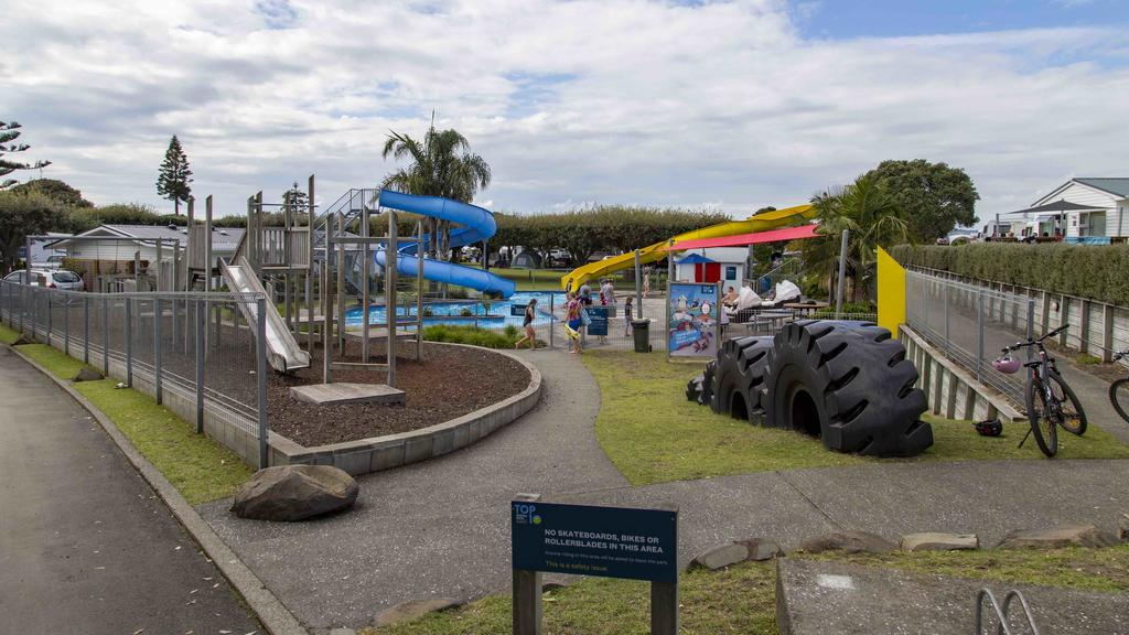 10 Best Accommodation in Whakatane for Foodies