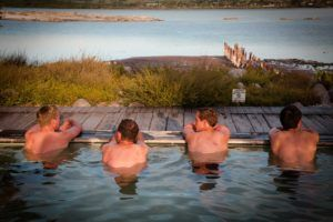 10 Best Things to Do in Rotorua