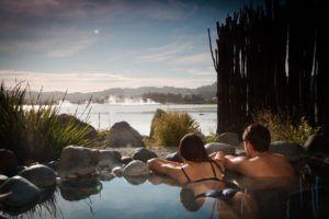 10 Romantic Activities in Rotorua for Couples