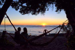 10 Romantic Activities in Gisborne for Couples