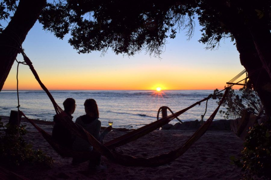 10 Romantic Activities in Gisborne for Couples