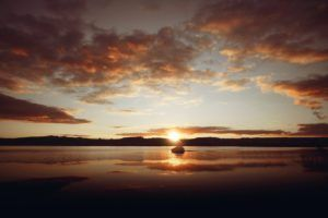 The Luxury Guide to Taupo