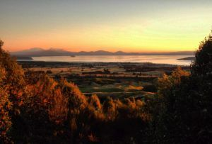 The Honeymoon Guide to Taupo