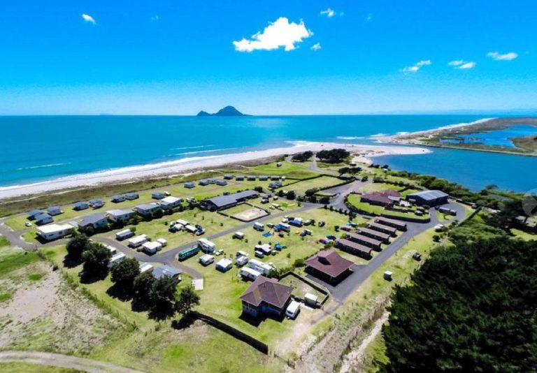 10 Best Budget Accommodation in Whakatane