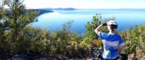 10 Luxury Activities in Taupo