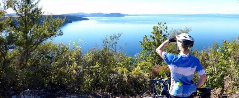 10 Luxury Activities in Taupo