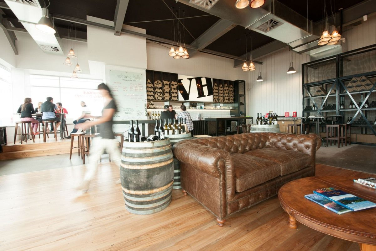 8 Things to Do in Rotorua for Foodies