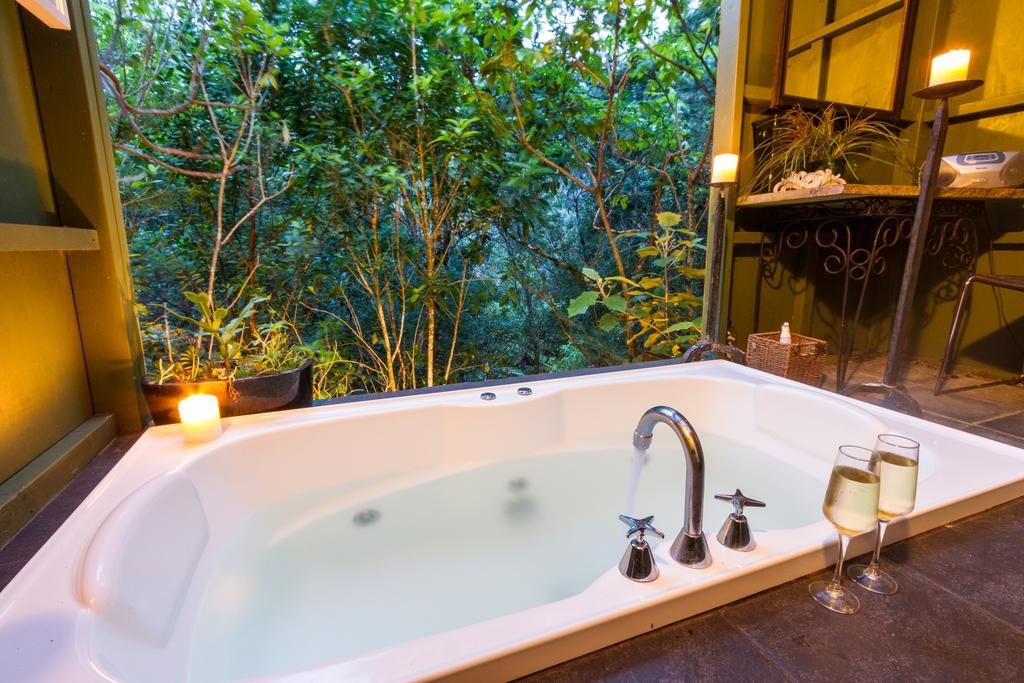 10 Best Holiday Apartments in the Coromandel
