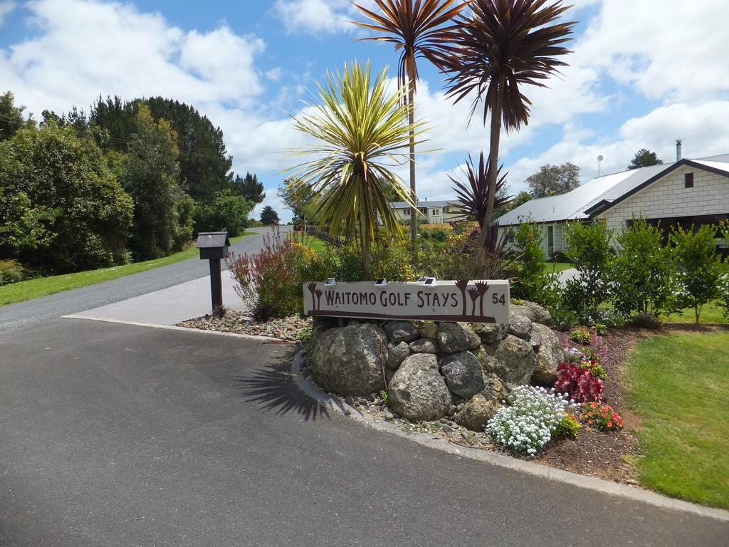 10 Best Boutique Accommodation in Waitomo