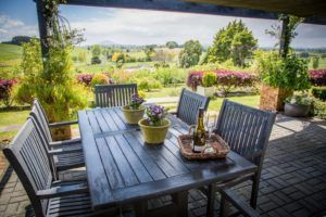 5 Best Romantic Accommodation in Waitomo
