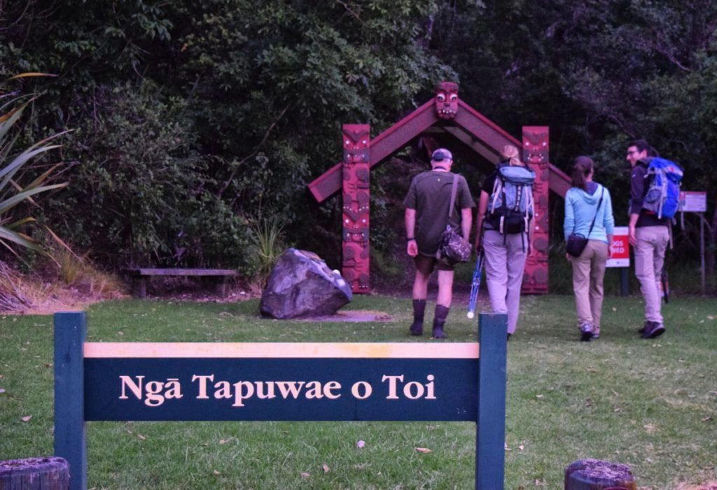 The Guide to Whakatane on a Budget