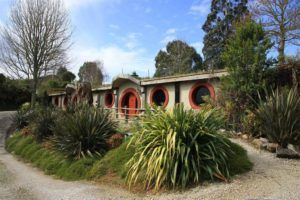 10 Best Motels in Waitomo