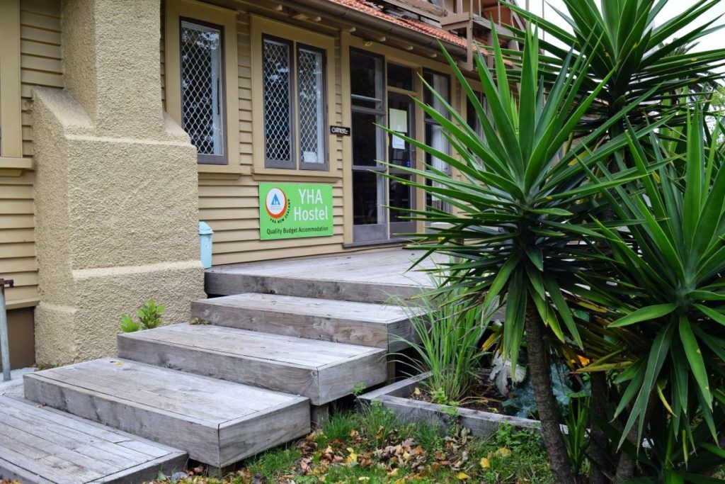 7 Best Budget Accommodation in Gisborne