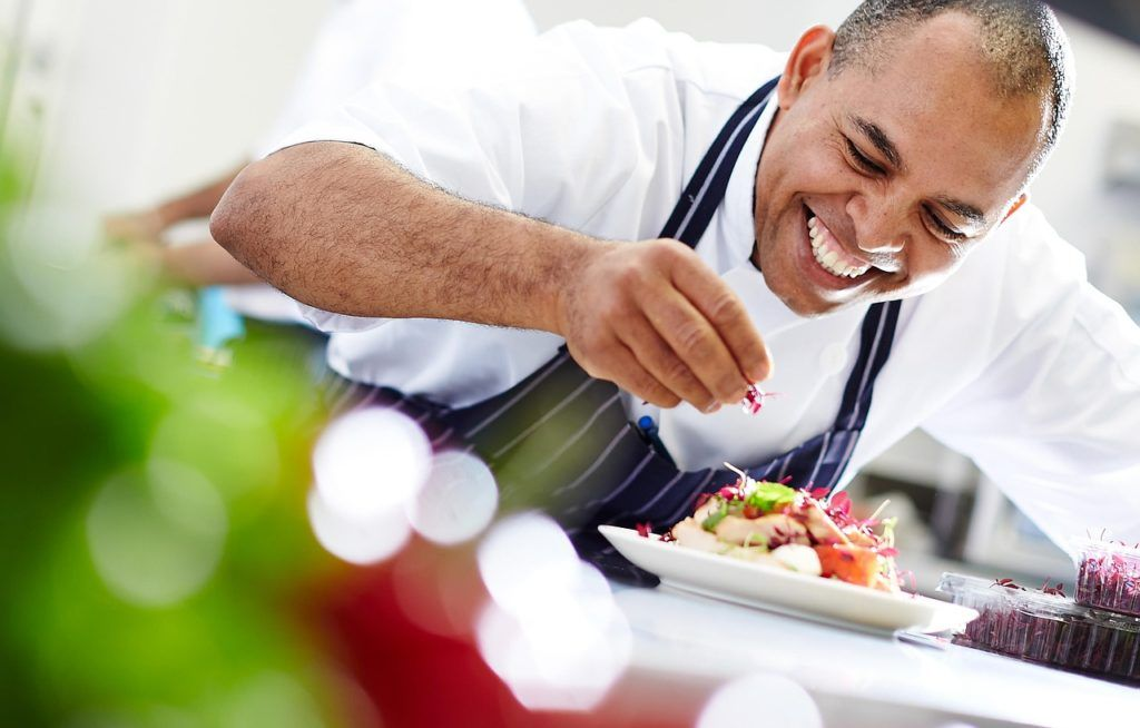 The Foodie Guide to Rotorua
