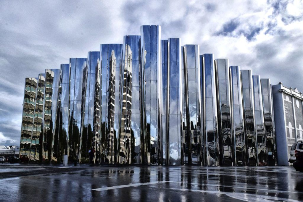 10 Things to Do in New Plymouth on a Rainy Day