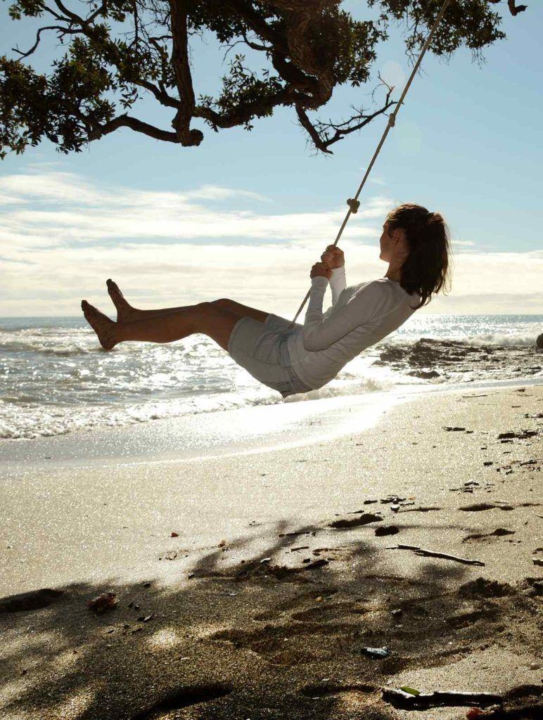 The Honeymoon Guide to Whakatane