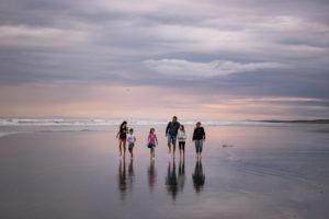 10 Things to Do in Palmerston North with Kids