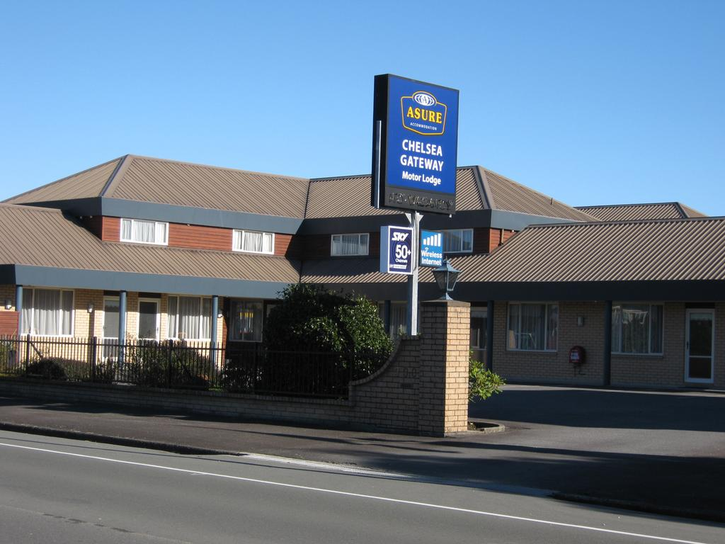 10 Best Motels in Westport