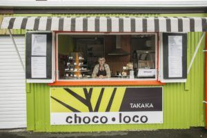 The Guide to Takaka on a Budget
