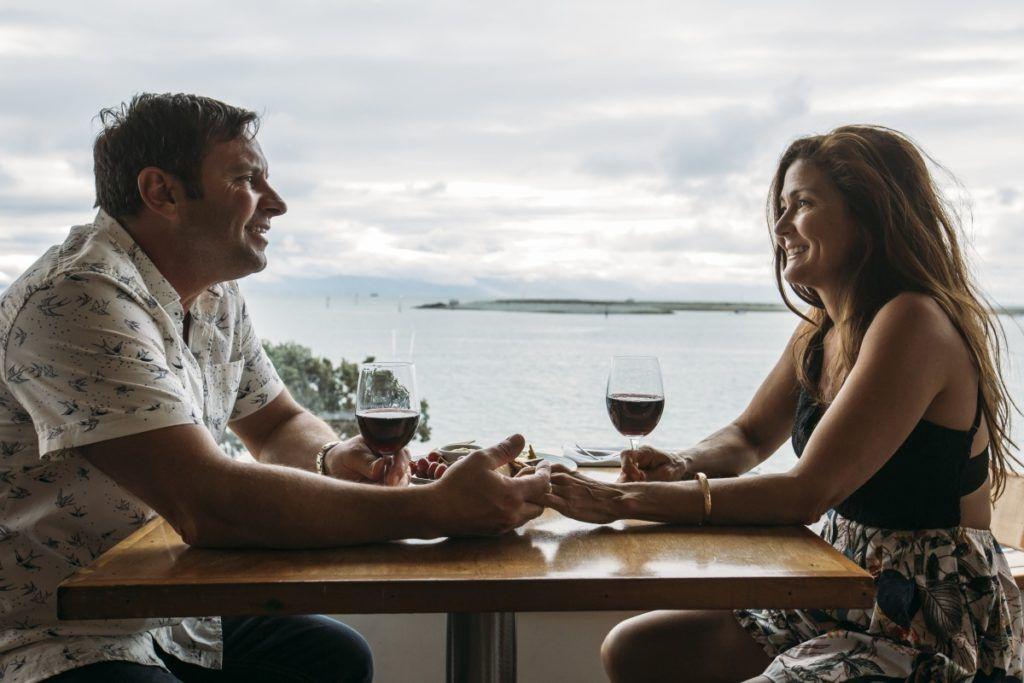 8 Luxury Activities in Nelson
