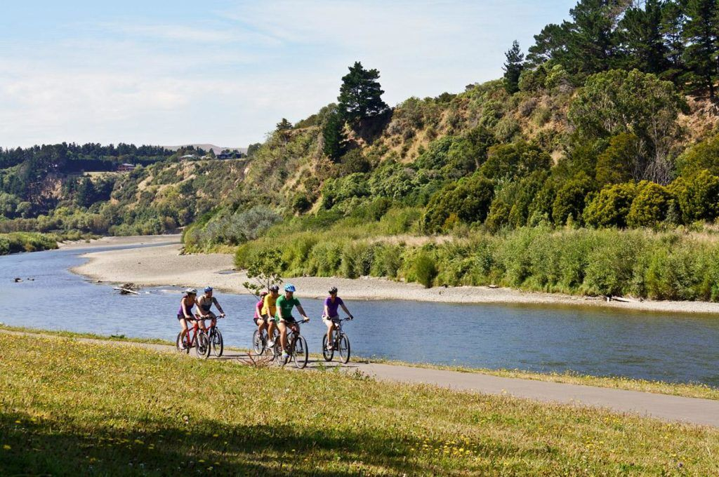 10 Super Things to Do in Palmerston North