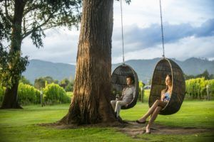 The Honeymoon Guide to Picton