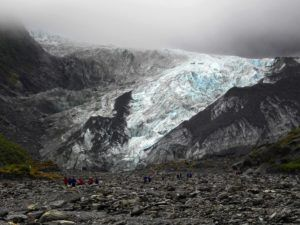 10 Free & Cheap Things to Do in Franz Josef