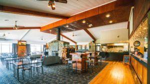 5 Best Hotels in Haast