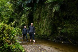 7 Romantic Activities in Palmerston North for Couples