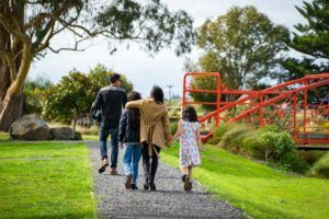 The Guide to Palmerston North for Families