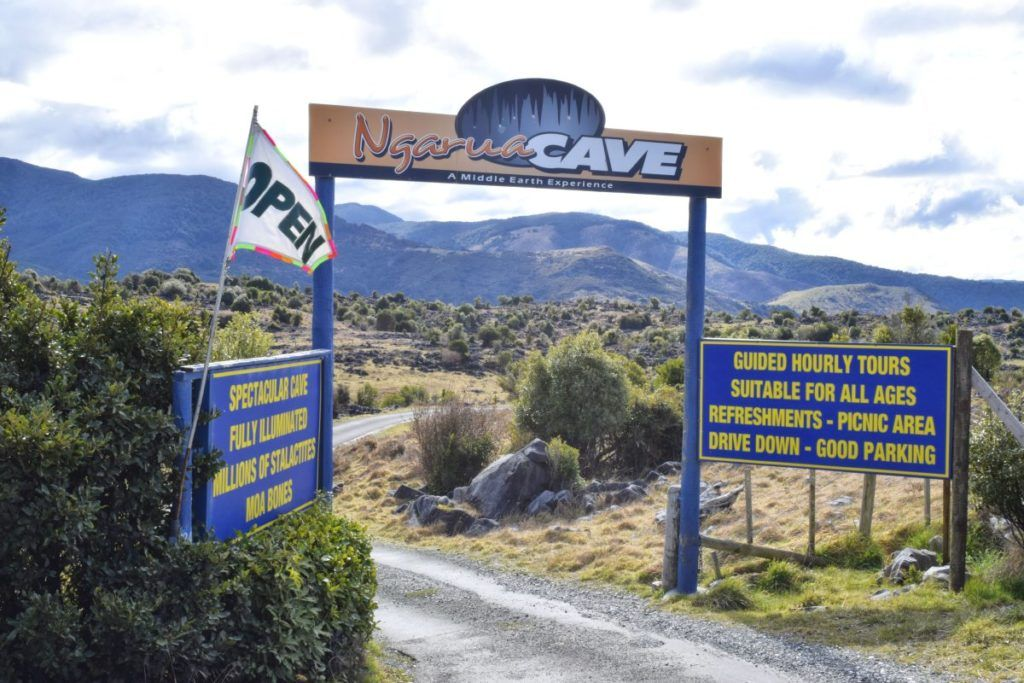 10 Things to Do in Takaka with Kids