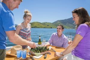 The Foodie Guide to Picton
