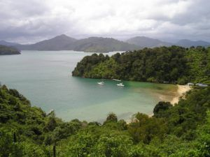 The Guide to Picton on a Budget
