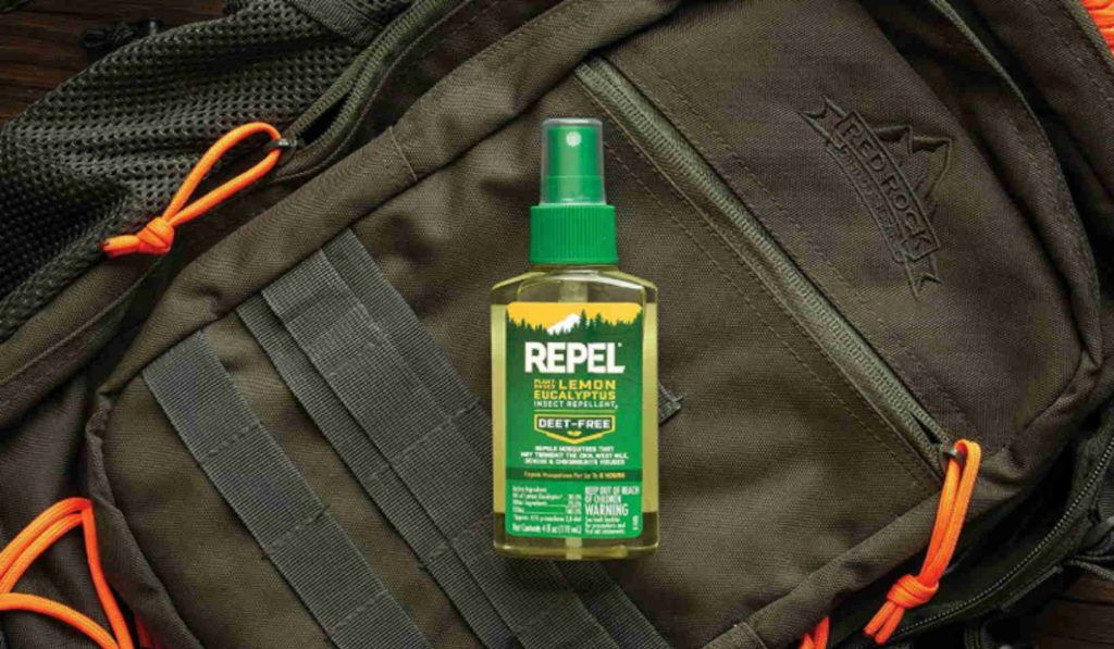 7 Best Insect Repellents for New Zealand